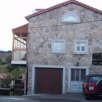 Casa Rural La Buhardilla de Gredos