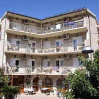 Hotel Makarska, hotel in Makarska