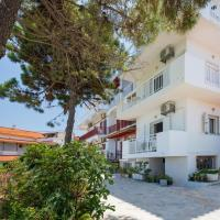 Tassos & Marios Apartments II
