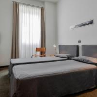 Albergo Alla Posta, hotel a Trieste