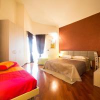 Apulia Relax, hotell i Turi