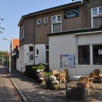 De Poort van Drenthe, hotel in Meppel