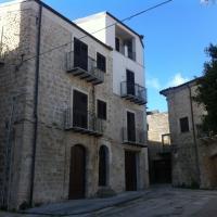 Casa Natia, hotel a Favara