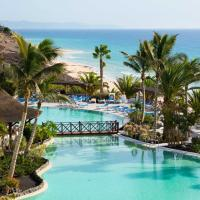 Club Jandía Princess – hotel w mieście Playa Jandia