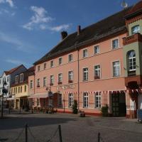 Hotel Kutzbach
