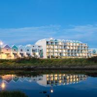 Lady Bay Resort, hotel in Warrnambool