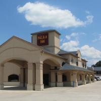Regency Inn Porter, hotel in Porter