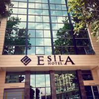 Esila Hotel