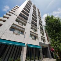 Ueno Hotel, hotel di Tokyo