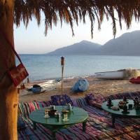 Sayadeen Village - Red Sea Riviera, hotel in Nuweiba