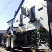 Manor Inn Galmpton