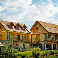 Guest House Kalska Domačija, hotel in Semič