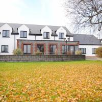 Balreask Bar, Restaurant & Guest Accommodation, hotel in Navan