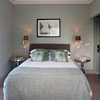 Tannery Townhouse, hotel in Dungarvan