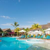 Veranda Palmar Beach Hotel & Spa - All Inclusive