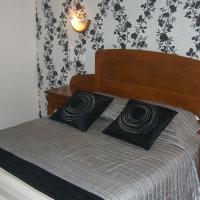 Hotel O Gadanha, hotel in Estremoz