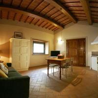 Agriturismo La Dolce Vista, Hotel in Poppi