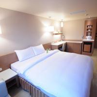 康橋商旅- 台南赤崁樓館,台南的飯店
