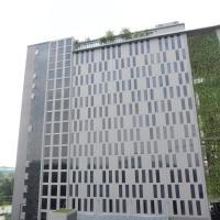 e.City Hotel@OneCity, hotel in Subang Jaya