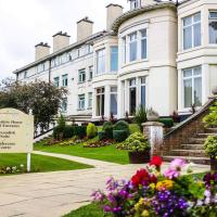 The Devonshire House Hotel