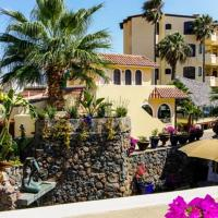 Vista Hermosa Resort and Spa