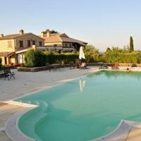 Villa Bice Agriturismo