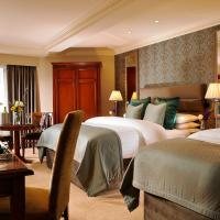 International Hotel Killarney, hotel in Killarney