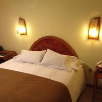 Royal Inn Hotel Juliaca, hotel in Juliaca