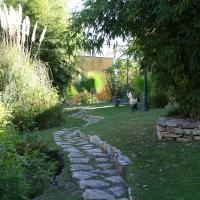 Casa de Campo - Quinta Lagus