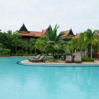 Sokhalay Angkor Residence and Spa