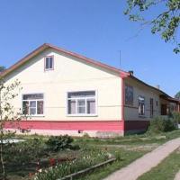 Гостевой Дом Солнышко, отель в городе Белозёрск