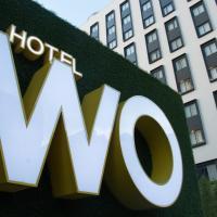 WO Hotel