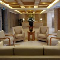Ocean Hotel Hualien