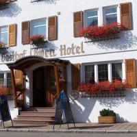 Gasthof Hotel Löwen