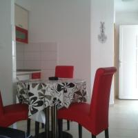 Apartment Skradin