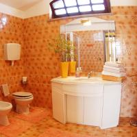 Bed and Breakfast Casa Elisa, hotell i Caselle di Sommacampagna