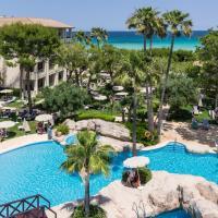 Grupotel Parc Natural & Spa, hotel in Playa de Muro