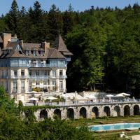 Domaine des Avenières, hotel in Cruseilles