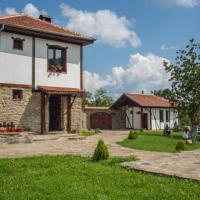 Guest House Stoilite
