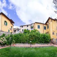 Holiday Home Il Borgo Degli Agrumi, hotel a Uzzano