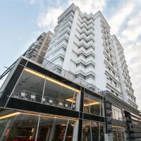 HOTEL HI 新民店