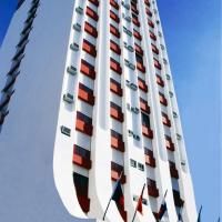 Hotel Manta