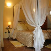 B&B Rita E Renzo, hotel a Riola Sardo