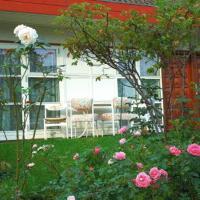 Rose-House Hillerød