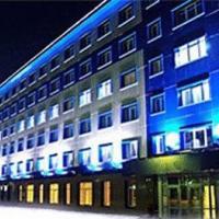 Beloretsk Hotel