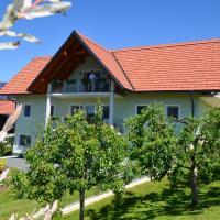 Zirngast Weingut-Buschenschank-Gästezimmer, Hotel in Leutschach