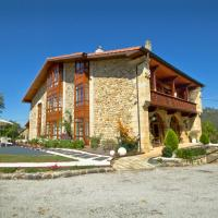 Villa Arce Hotel