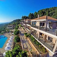 Natura Club Hotel & Spa - Adults Only