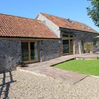 The Barn at Freemans Farm, hotel in Alveston