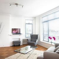 BizStay Lubeck Apartment